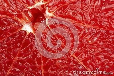 Grapefruit-2