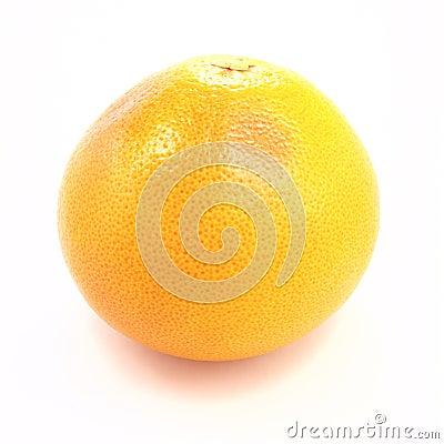 Free Grapefruit Stock Photos - 9858123