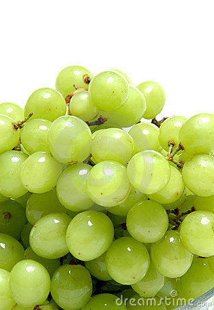 Free Grapes Royalty Free Stock Photo - 139685