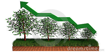 graph agriculture
