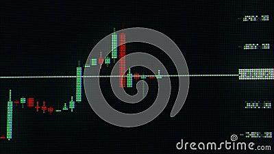 eth x stock