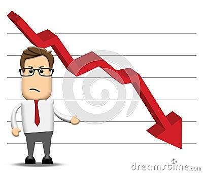 Is Business Travel Increasing Or Decreasing