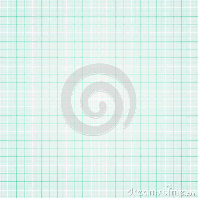 Free Graph Paper Background Stock Photo - 26267610