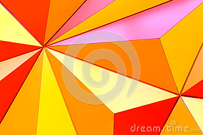 Graphic abstract