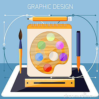 The greatest net design software tools and free sources for Program design tools