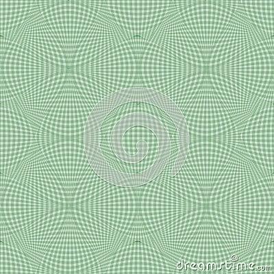 Graphic element.