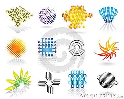 Graphic Symbol_02