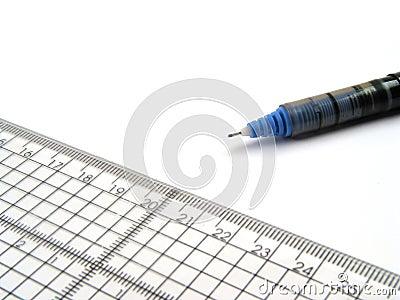 Graphic tools