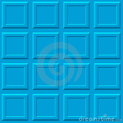 Graphical abstract seamless pattern