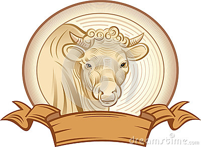 Graphical bull