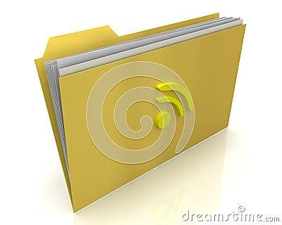 Graphics file