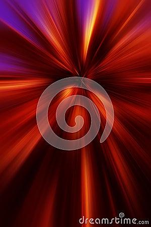 Graphics - Flash