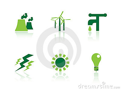 Graphismes de pouvoir et d énergie
