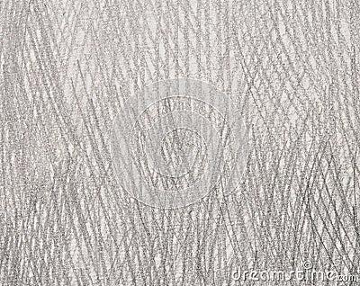 Graphite Pencil Strokes Royalty Free Stock Photo Image