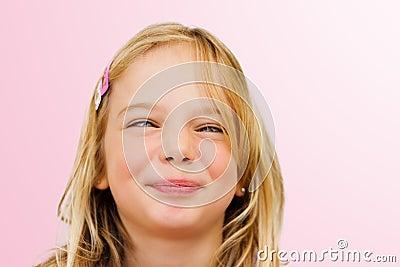 Grappig gezicht royalty vrije stock fotografie beeld 19523257 - Ogen grappig ...