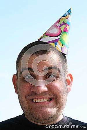 Grappig jongensgezicht royalty vrije stock fotografie beeld 5400977 - Ogen grappig ...