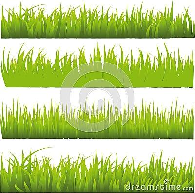 Free Grass Royalty Free Stock Photos - 13984728