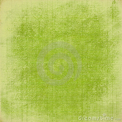 Textured Backgrounds on Stock Photography  Grass Green Textured Background  Image  15537172