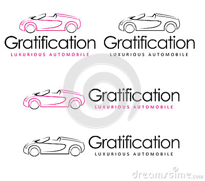 Gratification Automobile Company