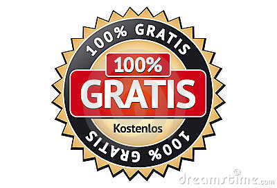 Gratis Label