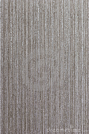 graue tapete lizenzfreie stockfotos bild 18095628. Black Bedroom Furniture Sets. Home Design Ideas