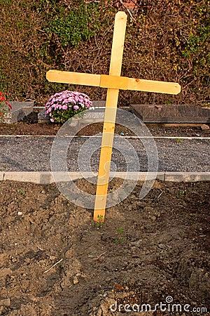 Graveyard - 5