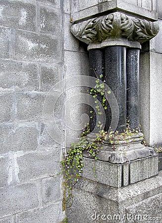 Graveyard Gothic