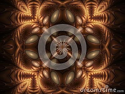 kaleidoscope dating sim 1 online