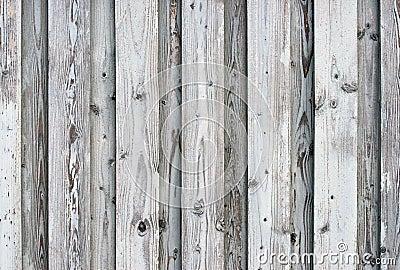 Gray Barn Board Background Stock Photo Image 33017190