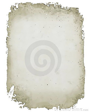 Gray and beige  background