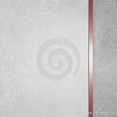 Gray Black Background Texture Template Stock Photo Image
