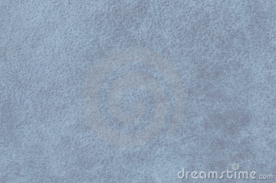 Gray-blue Background Stock Photography - Image: 242972