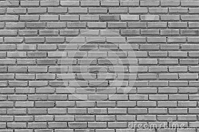 Brick Design Wall the design of brick wall simple brick wall design Gray Brick Wall For Patternbackground And Design
