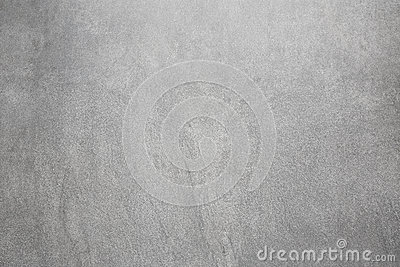 Gray concrete wall texture background Stock Photo
