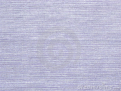 Gray cotton cloth