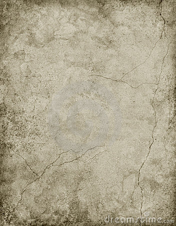 Free Gray Cracked Background Stock Photos - 9969523