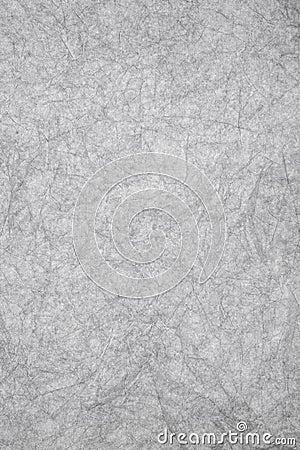 Free Gray Crumpled Paper Stock Photo - 38666500