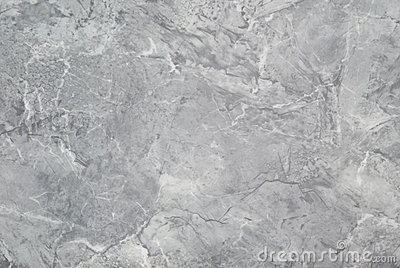 Gray Marble Surface Texture Stock Photo Image 7327820