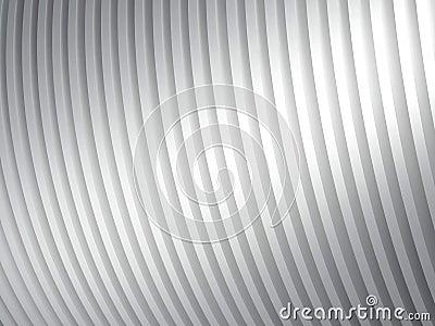 Gray metal texture.