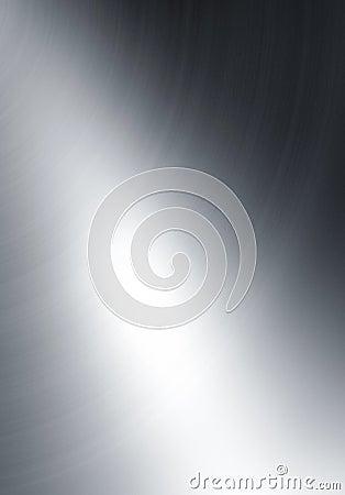 Free Gray Metallic Background Royalty Free Stock Photos - 16904288