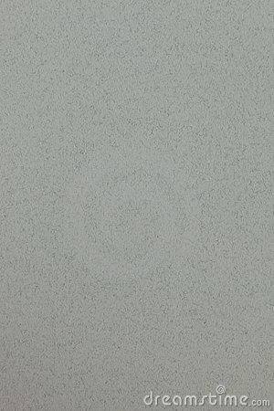 Gray pastel paper texture