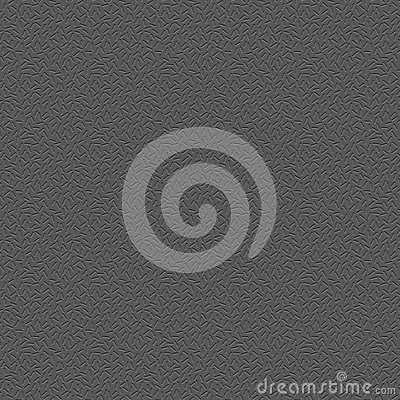 Gray pattern vector.