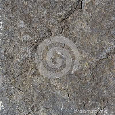 Free Gray Rock Textured Background Stock Photos - 41815553