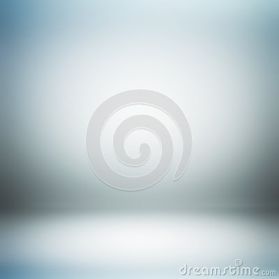 Free Gray Room Abstract Background Royalty Free Stock Photo - 37197785