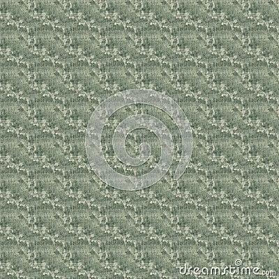 Gray seamless grunge texture