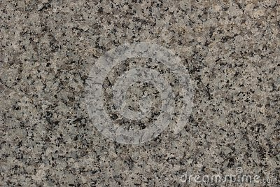 Gray stone background Stock Photo