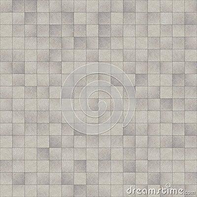 Free Gray Stone Seamless Texture Royalty Free Stock Photography - 53984067
