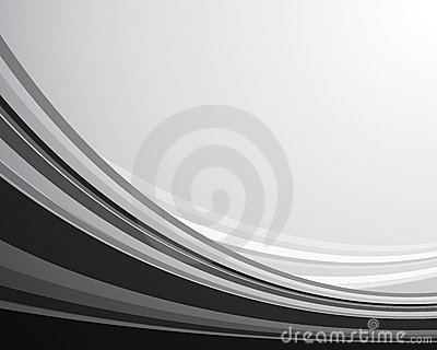 Grayscale Background