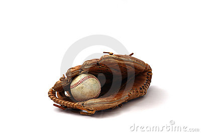 Great American Pastime
