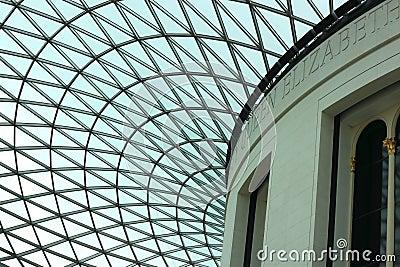 Great British Museum